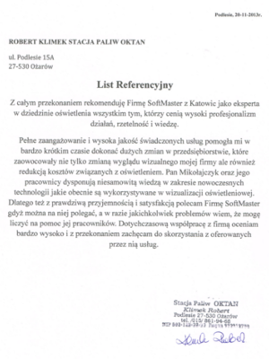 referencje_ozarow